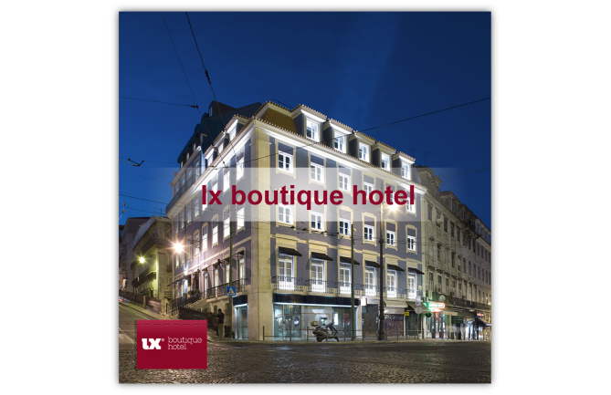 lisbon hotel accommodation