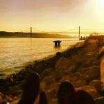 Lisbon Experience