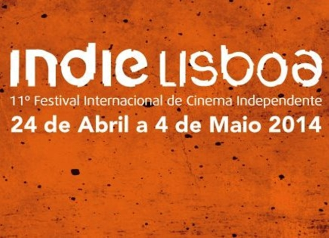 Lisbon Experience - Lisbon Independent Movie Festival - INDIE