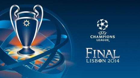 experience the champions final in lisbon