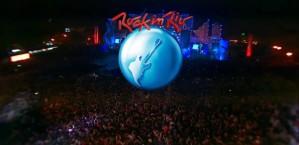 rock in rio lisbon experience 2