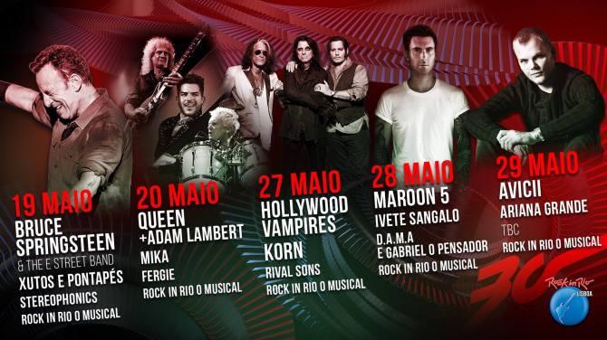 rockinrio2016.jpg